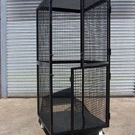 cage_3_small