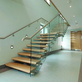 staircase_1_small