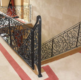 wrought_iron_staircase1
