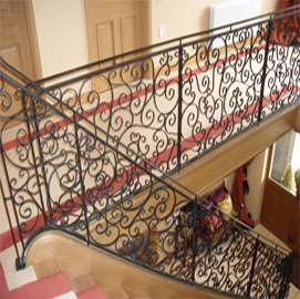 wrought_iron_staircase2